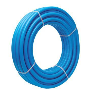 multi calor isoline blu