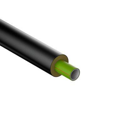 Tubi iso technik-fiber