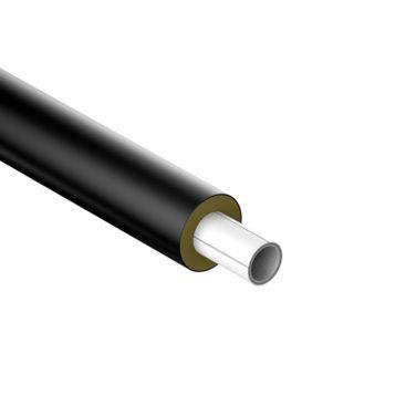 iso-technik-fiber cond