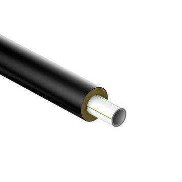 iso-technik-fiber-light