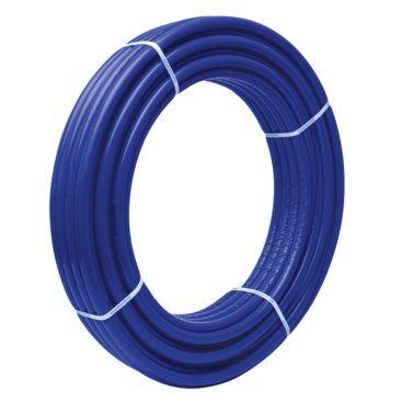 multi calor isoline plus blu