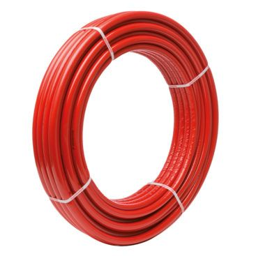 multi calor isoline plus rosso