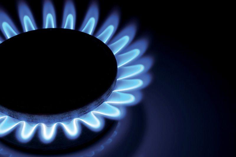 impianti gas