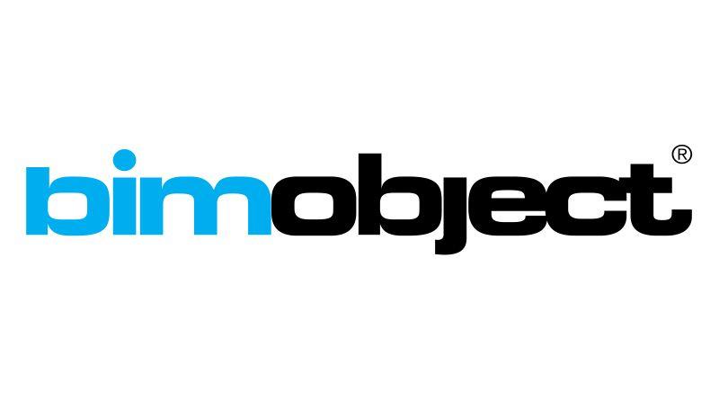 Logo Bimobject